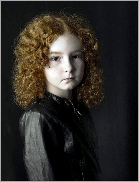 pierre-gonnord-charlotte-retratos-venecianos-2010