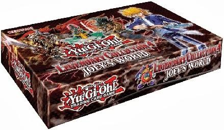Dentro desta caixa tem todas as cartas da lista abaixo + 5 Mega-packs