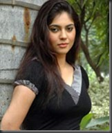 shireen hot
