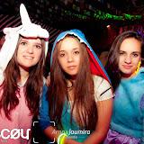 2015-02-21-post-carnaval-moscou-113.jpg