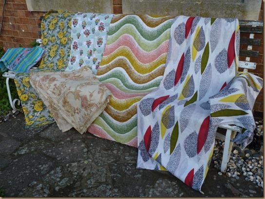 newark fabric 001