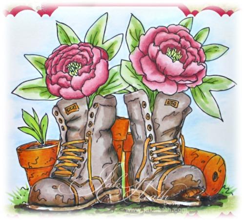 Gardening_Boots_Hers_2jakheath