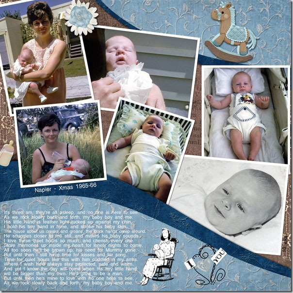 scott's-birth-pg2-600