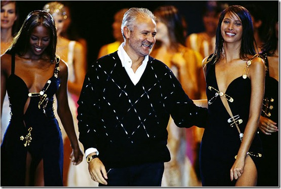 gianni-versace-pin-dress-supermodels