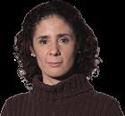 Dona Aurélia - Rita Clemen te