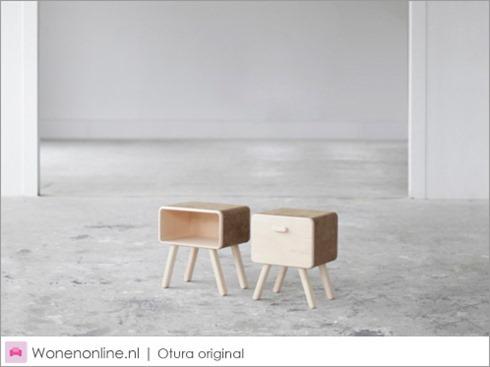 designkast-krukje-otura-2