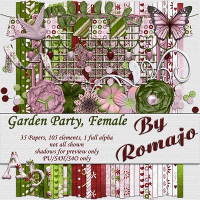 GPF-Romajo-preview