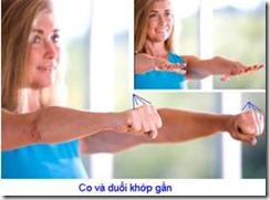 clip_image347