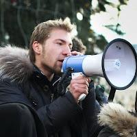 Thumbnail image for Інтерв'ю Андрій Мовчан: «Боротьба за права студентів - це справа самих студентів»