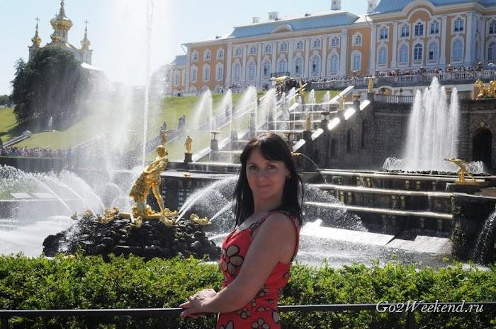 Peterhof 19