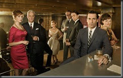 mad_men_wallpaper_2_by_seb88-d37mt7v