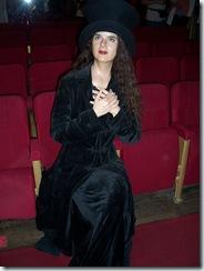 2011.08.15-025 Amélie Nothomb