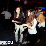 2014-01-18-low-party-moscou-4