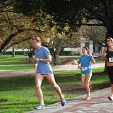 2012 Chase the Turkey 5K - 2012-11-17%252525252021.11.10-2.jpg
