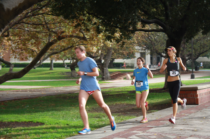 2012 Chase the Turkey 5K - 2012-11-17%252525252021.11.10-2.jpg