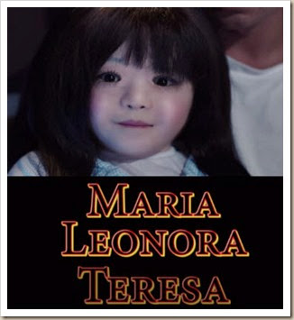 Maria-Leonora-Teresa