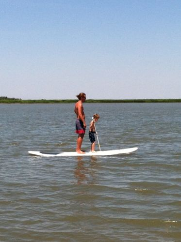 Aidan+Brain+Balance+Review+Paddleboard