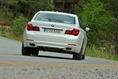 2013-BMW-7-Series-4