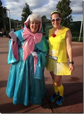 Princess Half Marathon 2015 (31)