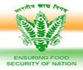 FCI recruitment eligibility,eligibility conditions for FCI recruitment,Food corporation of India recruitment eligibility,FCI eligibility doubts