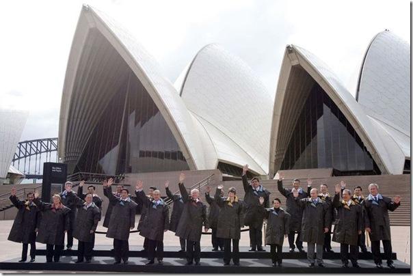 APEC_Leaders'_Meeting_Sydney_2007