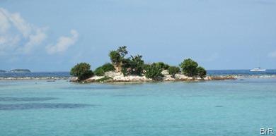 Union_Island_Green_Island