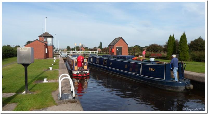 SAM_2921 Pollington Lock