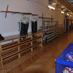 Sportstaetten - indoor 13.jpg