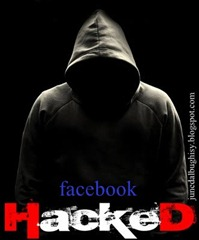 cara-hack-password-Facebook-terbaru3