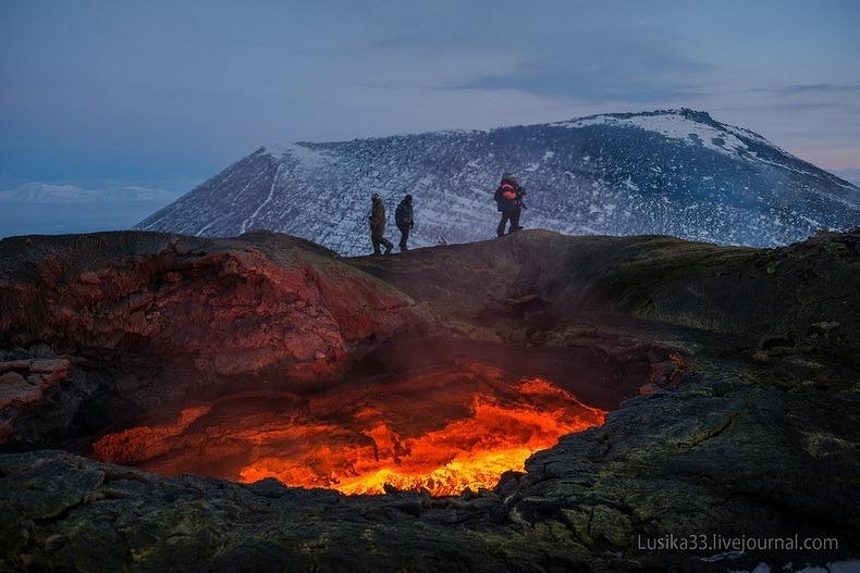 tolbachik-volcano-13