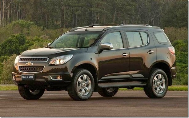 Chevrolet-Trailblazer-2013-8
