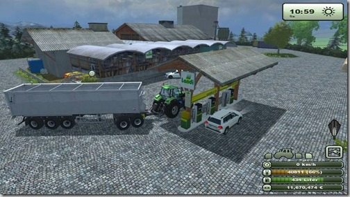 am-flussufer-2013-mappa-fs2013