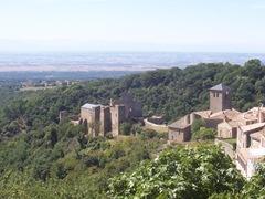 2008.09.08-005 château de Saissac