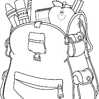 BACKPACK3_BW.jpg