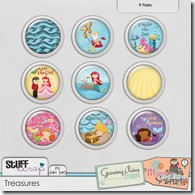 GPS_MMTS_Treasures_PreviewFlairs