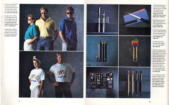 apple_brand_clothing_3