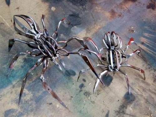 locke-Scissor-Spider-8