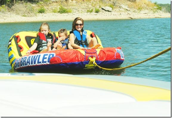 Lake July 2011 108
