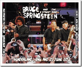 sunderland2012-06-21frnt2a