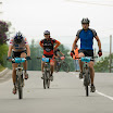 20090516-silesia bike maraton-137.jpg