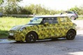 2014-Mini-Cooper-Hatch-4