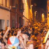 2014-07-19-carnaval-estiu-moscou-65