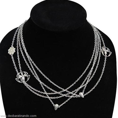 jóias marvel femininas desbaratinando (6)