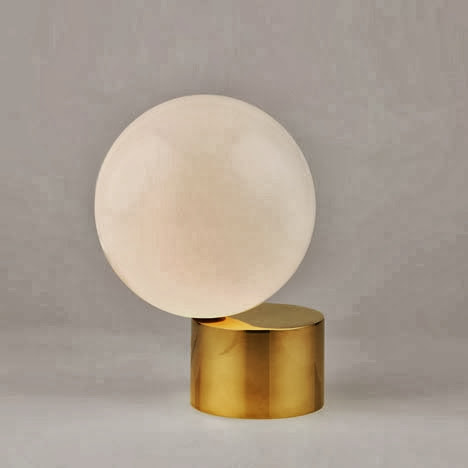 Tip-of-the-Tongue-by-Michael-Anastassiades_dezeen_1sq.jpg