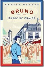 Bruno cover2