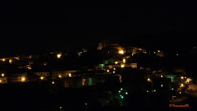 notturno 2112_4.jpg
