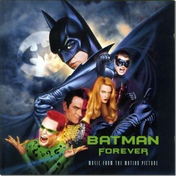 90s-cd-album-covers-35