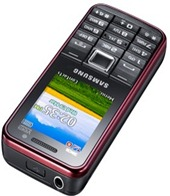 Samsung E3213 Hero Mobile Price And specification