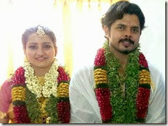 sreesanth_marriage_photos
