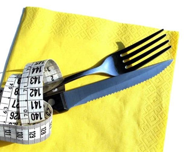 comer-menos-calorias-dia